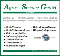 agrarservice