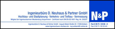 neuhausundpartner