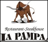 Steakhouse La Pampa